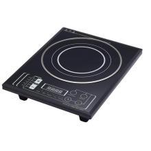 Cuisinière électrique multifonctionnelle d'induction d'appareil de cuisine