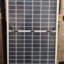 solar cells 555w JA solar panel 570w pv jingko solar panel price 560w solar energy products