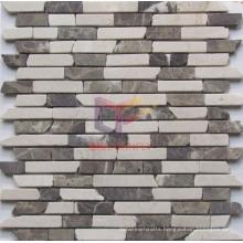 Irregular Mosaic Tile (CFS908)