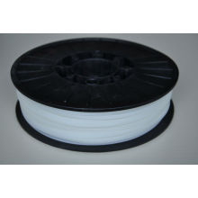 Filtro PLA de impressão de 1,75 mm de diâmetro 3D
