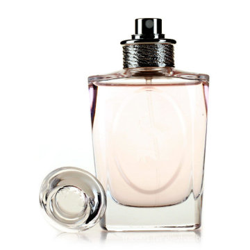 Wholesale Factory Glass Bottle Brand Women Lady Perfume