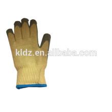 Anti Cutting Defense Gloves KL-CRG07