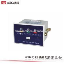 12KV Medium Voltage Switchgear Panel Parts Display Indicator