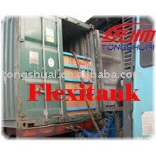 ФЛЕКСИТАНК flexibag для контейнера ИСО