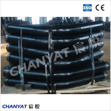 5D 15 Degree Alloy Steel Bend (1.7335, 13CMo44, 13CrMo4-5)