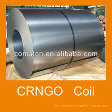 silicon steel Coil for Laminations