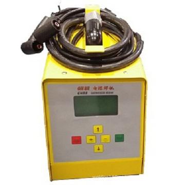 Sde500 Electrofusion Equipamento para soldagem de tubos