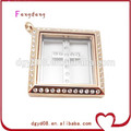 Wholesale lockets 2014 fashion jewelry