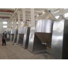 SZG series betoneira para venda