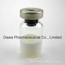 Antineoplastic Pamidronate Disodium para inyección
