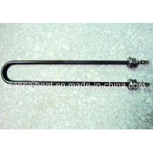 Нагреватель воздуха по индивидуальному заказу нагревательный элемент для промышленности (ASH-103)