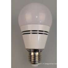 Lampe Globale 5730SMD 6/8 / 10W Ampoule LED
