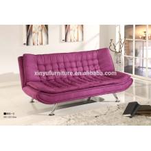 Living room sofa cum bed XYN960