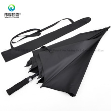 Promotional Customize Printing Fashion Umbrella