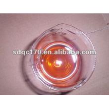 Phedmedipham +desmedipham+ethofumesate 91+71+112g/L