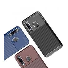 Spigen Rugged Armor مصمم لـ Huawei Honor 10i
