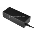 Μονή έξοδος 36V1.67A Desktop Power Adapter