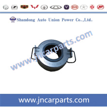 BYD Auto Spare Parts BS15-1602800 Ausrücklager