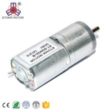 Microválvulas para mejorar la eficiencia de los dispositivos microfluídicos para ...