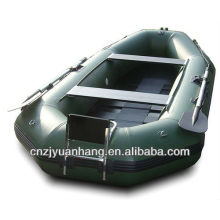 Barco de pesca de assoalho de Slater em venda