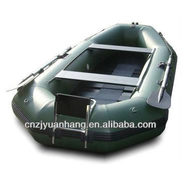 Slater floor fishing boat for sale