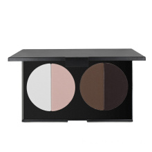 Make-up Multicolor Rouge-Palette