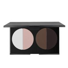 makeup Multicolor blush palette