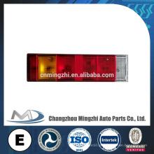 Peças sobressalentes Pesados Peças sobressalentes Pesados Lâmpada LED para VOLVO FH12-16 FM9-12 8191746 8191746