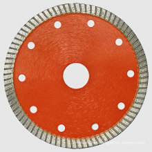 Sintered Saw Blade for Granite (SUGSB)