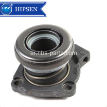 Hydraulic clutch release bearing for SAAB  ZA34002B1