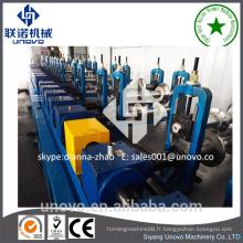 Chine fournisseur équipement de boîte de distribution type perforé