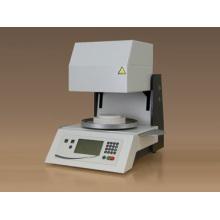 Titan P60 + Автоматическая программируемая вакуумная фарфоровая печь