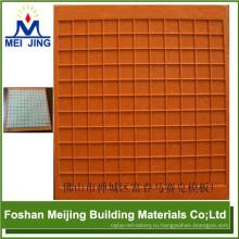 мозаика установка сетки для изготовления стеклянной мозаики