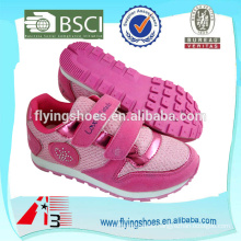 2015 sport shoes prices for girls with anti-skidding sole