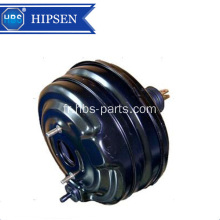 Brake Booster pour Land Rover BHL108034