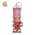 1.7 QSZ Submersible Slurry Pump