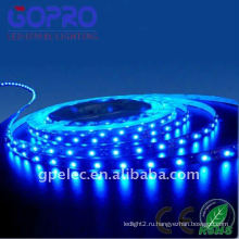 Автомобильная подводная светодиодная лента