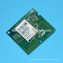 для SDGOB-1191 беспроводной модуль HP 711 для Designjet Т120 с t520 принтер