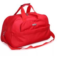 Sport Duffle Bag for Women
