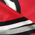 Stock Factory Cheap Price Pirate Flag