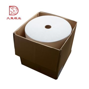 Neues Design Fabrik Verwendung Falten aaa Wellpappe für die Verpackung