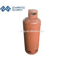 45kg High Quality LPG Gas Bottle in Bangladesh
