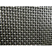 Stainless Steel Wire Mesh Anping Factory