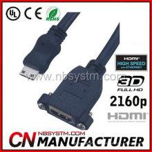 HDMI zu DVI KABEL