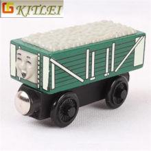 Fabricante de plástico del coche de encargo, juguetes del ABS del coche del OEM para los muchachos, mini coche precioso de los juguetes del PVC