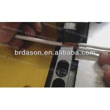 20KHz Ultrasonic Wire Splicer