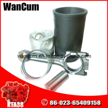 Cummins Genuine Parts Piston for Diesel Engine