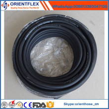 China Made Best Quality Rubber/PVC Hose
