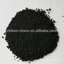 Fournisseur chinois pour le numéro de CAS: 40372-72-3 Silane solide Coupling Agent Si69C