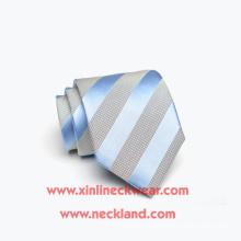 Trockenreinigung Nur Perfect Knot Neck Polyester Krawatte 30 Einheiten